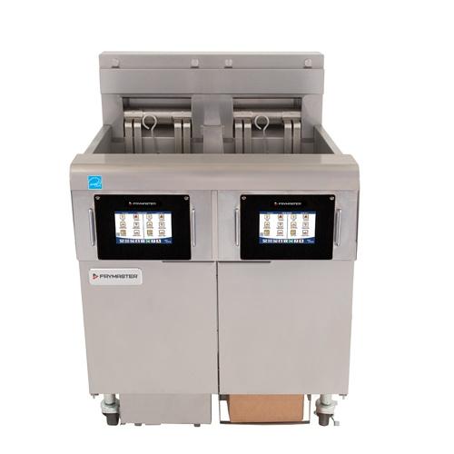 FilterQuick® 4000 Electric & Gas w/ AF, OQS 2FQE30U, 2FQGLAU