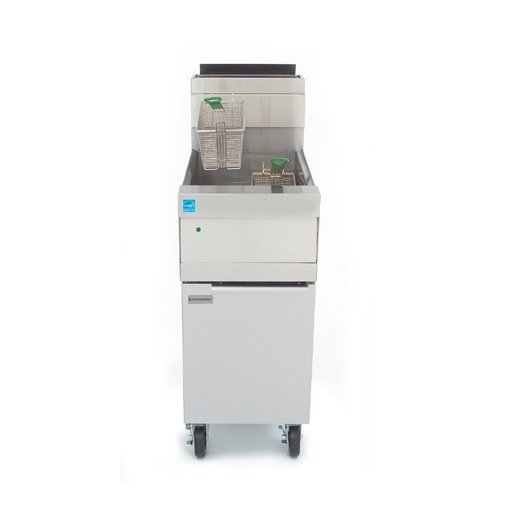 High Efficiency Decathlon CFHD150